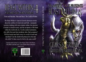Beast4_MergedFull600