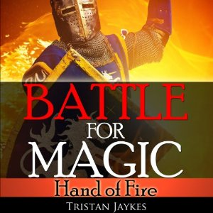 battleformagic