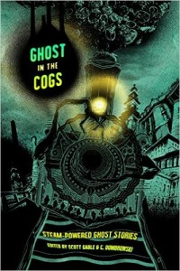 ghostinthecogs