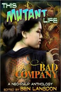 mutantlife